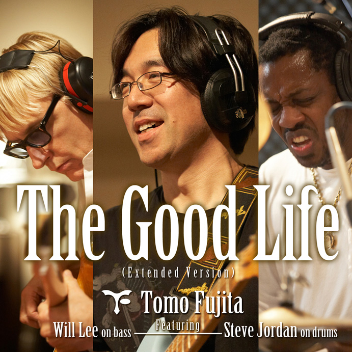 The Good Life (Extended Version)